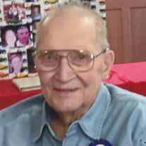 David W. Seiter