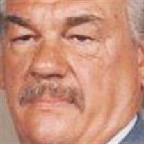 Charles R. Neely, Sr.