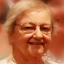 Deanna E  Dandron Obituary - Visitation & Funeral Information