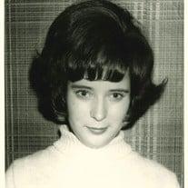 Erika Helliwell