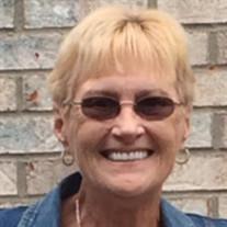 Deborah M. Meenach