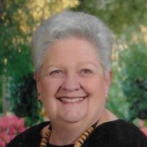 Barbara Ann Kobek