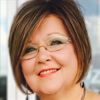Mrs. Tricia Seimears