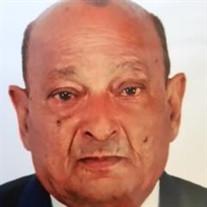 Chotubhai Gelhabhai Patel