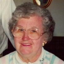Helen A. Dodzik