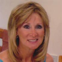 Julie Jean Zieser