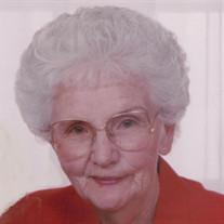 Virginia M. Tammen