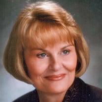 Ms. Carol Lee Watts Yarbrough