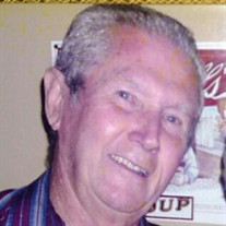 Franklin Leroy Peebles