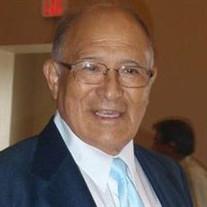 Carlos E. Gamboa