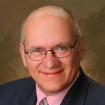 Terry J. Hemmer
