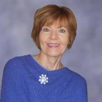 Cindy Lou Korsakas