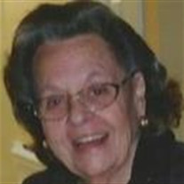 Mary Grinnan Powell