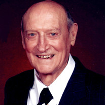 Douglas Wilson Rice