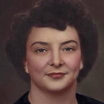 Marie  T. Kotlarz