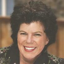 Heidi Lou Kollmeyer
