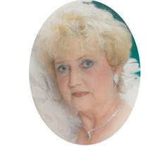 Sue Howard