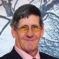 Dennis Neal Stoddard