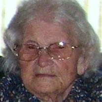 Mary W. Michna