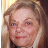 Mrs. Judith  Sottile