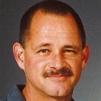Jeffrey K. Smith