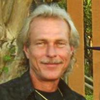 Brian Scott Stephens