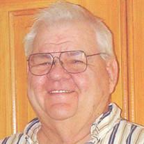 Melvin  E. Staley