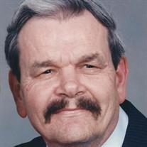 Roy W. Ratcliffe, Sr.