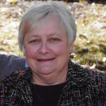 Mrs. Lynn Marie Heeringa
