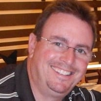 Matthew Allen Weaver