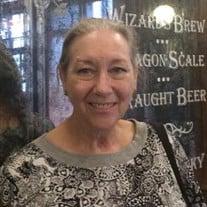 Deborah Ann Martell