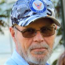 Dennis R. Terrell