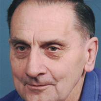 John J. Krystofek