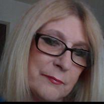 Denise Lydia Kirsten