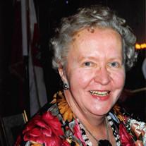 Ms. Lillian Zukowski