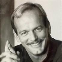 Duane L. Alwood