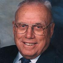 Edward Gorrilla