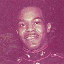 Mr. John Dawson, Jr.