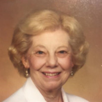 Eileen K. Richardson