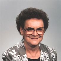 Evalyn M. Thompson