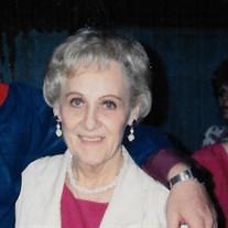 Marian  I. Asplund