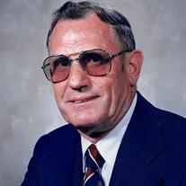 Kenneth Roberts