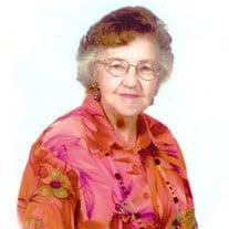 Della Powell
