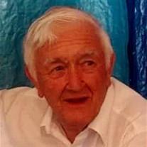 Freddie R.  Schoenfeld