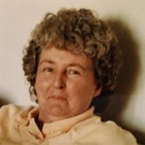 Dawn Hunsaker