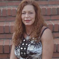 Amy  Michele Allen Daniel