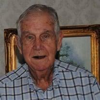 Mr.  Charles Haley