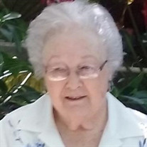 Mrs. Sue Winters