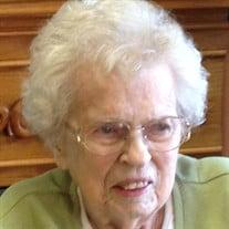 Grace L. Slack