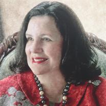 Bette Lu Schwarz